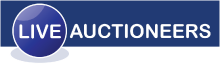 Live Auctioneers